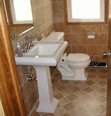 Burlington Home Decor Simple Design Clean Beautiful Bathrooms Burlington Small Bathroom