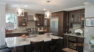 della delta floors kitchen backsplash fireplace granite