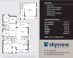 skyview projects u2013 residential builder new homes renovations