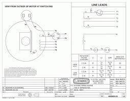 wiring diagram for 5 hp 220v motor u2013 readingrat net