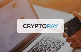 cryptopay review buy transfer exchange store u0026 spend bitcoin