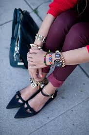 fashion ankle bracelet images Meanings of anklets rules of wearing ankle bracelets fashionisers jpg
