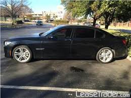 bmw 750 lease special 2014 bmw 750li lease lease a bmw 750 for 1 299 02 per month