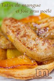 cuisiner les chignons de a la poele les 25 meilleures idées de la catégorie recette foie gras poele