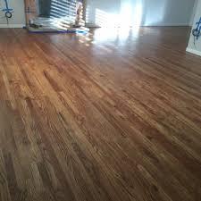 roy s woodcraft flooring 22 photos 12 reviews flooring 217