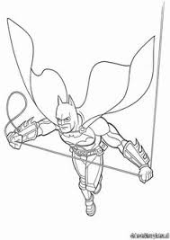 batman6 printable coloring pages colouring kids