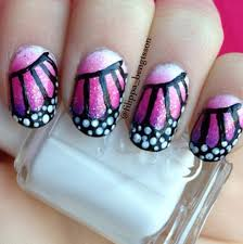 45 best nails images on pinterest make up enamels and hairstyles