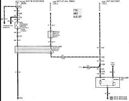 lexus rx300 fuel pump relay location ford e350 fuel pump wiring diagram ford e350 fuel pump relay