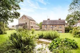 residential properties for sale in dorset