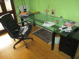 achat mobilier de bureau d occasion bureaux occasion à lyon 69 annonces achat et vente de bureaux