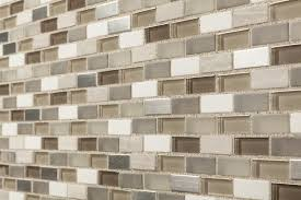 cabot mosaic tile glass stone blends silver tip 2