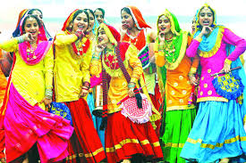 places to visit in each state famous indian tourist attractions places to visit in punjab