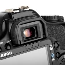 compare prices on rebel camera online shopping buy low price