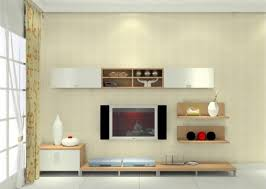 Simple Living Room Tv Cabinet Designs Living Room Lcd Panel Designs For Living Room Tv Room Shelves