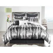 Extra Long King Comforter Oversized King Comforters
