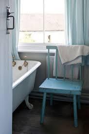 best 25 victorian bathtub faucets ideas on pinterest rustic