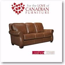 Most Popular Sofa Styles Top 10 Canadian Furniture Best Sellers Smitty U0027s Fine Furniture