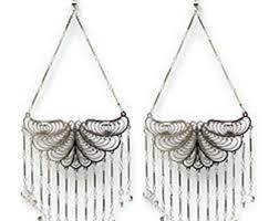 edie sedgwick earrings factory girl etsy