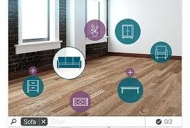 home design app for mac home design app littleplanet me