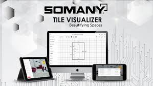 Bathroom Tile Visualizer Best Designer Wall Tiles Collection In India From Somany Ceramics