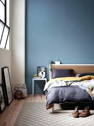 Blue Bedroom Paint Ideas Unique Bedroom Paint Ideas Room Decorating Painting Ideas