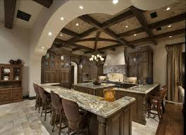 faux painting kitchen cabinets kitchen cabinet faux painting ideas grey weathered finish white