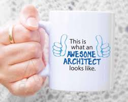 gift for architect etsy