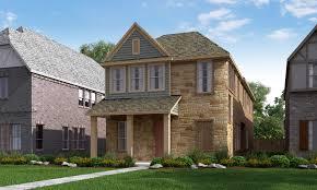 100 sumeer custom homes floor plans mckinney real estate