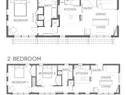 small space floor plans 100 small space floor plans home design 93 exciting simple
