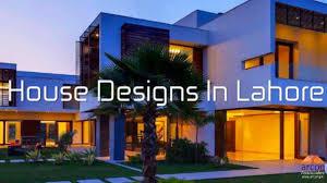 modern house designs in lahore 10 marla 5 marla 1 kanal youtube