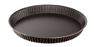 moule cuisine tefal j0338302 natura moule à tarte 27 cm amazon fr cuisine maison
