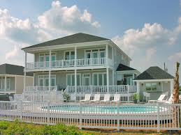 dream maker bluewater nc emerald isle and atlantic beach
