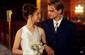 romeo and juliet hairstyles romeo and juliet 1996 popular long hairstyle idea
