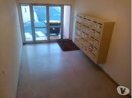 chambre habitant chambre habitant clasf