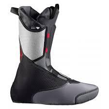 s boots uk dynafit s ski boots ski boot liners uk dynafit s ski