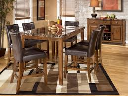 kitchen kitchen table set and 9 h creative dining table sets