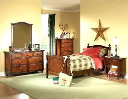 bedroom set with desk bedroom furniture with desk vertical wall bed with desk beds bedroom