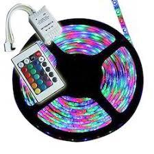 multicolor led light in delhi color changing led lights multi