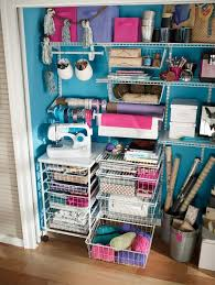 Closetmaid Shelf Track System 223 Best How To Images On Pinterest Organizations Organizing
