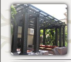 mission viejo ornamental yorba custom ornamental iron