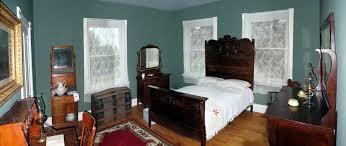 1930s style home decor 1930s house design bedroom radiator model by saltorio decorating