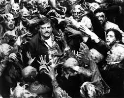 halloween horror nights casting george a romero u0027night of the living dead u0027 creator dies at 77