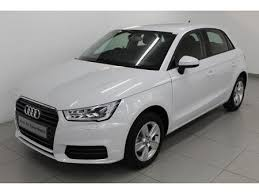 used audi ai for sale used audi a1 cars for sale in pinetown on auto trader