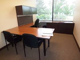 Home Office Furniture Houston Office Furniture Rental Houston Country Home Office Furniture