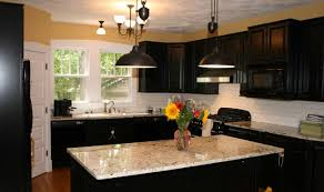 kitchen lovely most pinned and best diy kitchen ideas of 2014