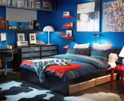 cool boy bedroom 7426