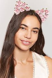 hair accessories hair accessories hair pins headwraps hair pins more forever21