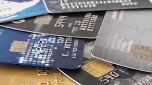 serve prepaid card american express adds back to serve prepaid cards cbs miami