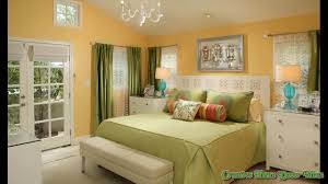 interior house paint color schemes youtube