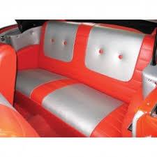 Chevy Nova Interior Kits Complete Interior Kits Bob U0027s Classic Chevy Parts